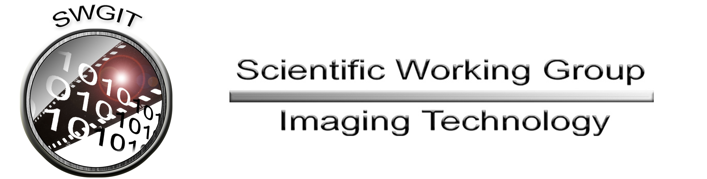 Scientific Working Group on Imaging Technology (SWGIT)